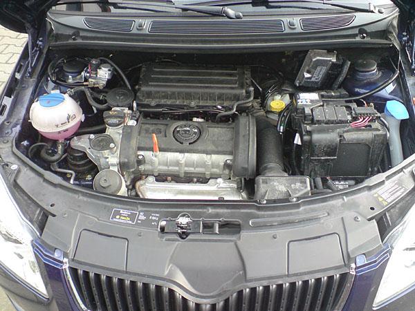 Autogas02
