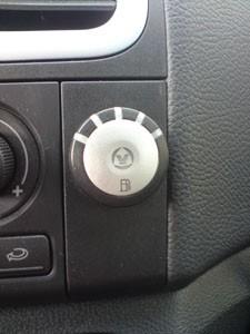 Autogas03