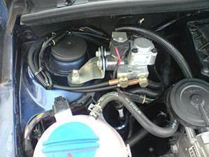 Autogas05